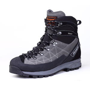 Men's Waterproof Walking Hiking Shoes 13336